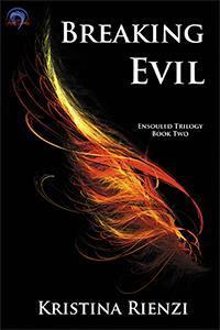 Breaking Evil