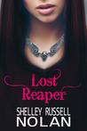 Lost Reaper (Reaper, #1)