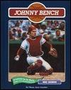Johnny Bench