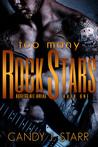 Too Many Rock Stars