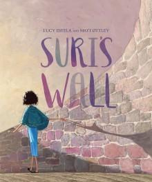 Suri's Wall