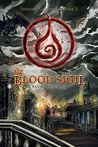 The Blood Sigil (The Sigilord Chronicles, #2)