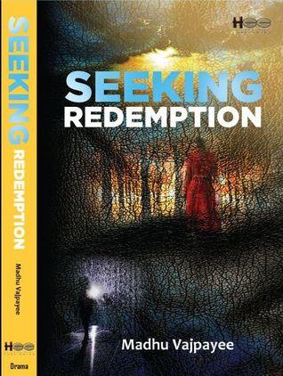 seeking-redemption