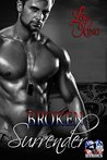 Broken Surrender (Surrender #4)