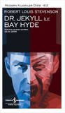 Dr. Jekyll ile Bay Hyde by Robert Louis Stevenson