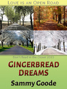 Gingerbread Dreams