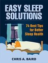 Sleep: Easy Sleep...