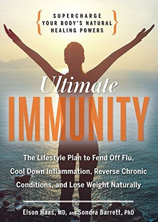 ultimate-immunity-supercharge-your-body-s-natural-healing-powers