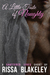 A Little Taste of Naughty by Rissa Blakeley