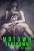 Motown Takedown