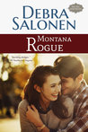 Montana Rogue (Big Sky Mavericks #7)