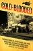 Killer Nashville Noir by Clay Stafford