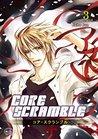 Core Scramble, Vol. 3 (Core Scramble, #3)