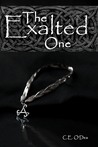 The Exalted One (The Exalted One, #1)