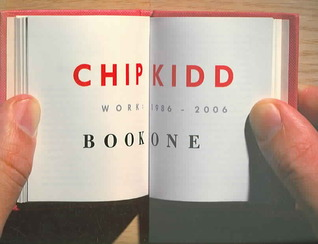 1986-2006, Book One: Work Book Cover