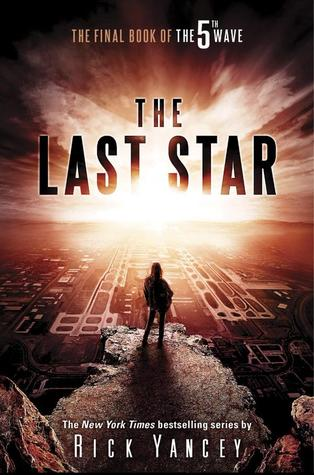 Download and Read online The Last Star (The 5th Wave, #3) books