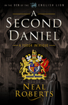 A Second Daniel (In the Den of the English Lion #1)