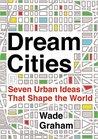 Dream Cities: Sev...