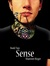 Sense (The Pria Chronicles,...