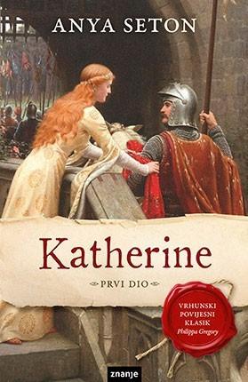 Katherine - Prvi Dio