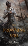 The Drowning Eyes