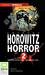 Horowitz Horror 2
