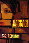 Baggage audiobook download free