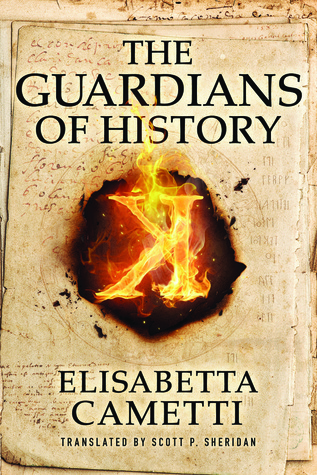 the-guardians-of-history