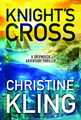 knight-s-cross