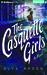 The Casquette Girls: A Novel