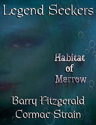 legend-seekers-habitat-of-merrow-seeking-ireland-s-folklore-and-myth