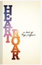 HEART ROAR: A Book of Tiny Prayers