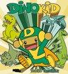 Dinokid 1 (INFANTIL Y JUVENIL)
