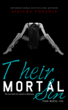 Their Mortal Sin (Their Mortal Trilogy #1)