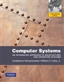 Computer Systems - An integrated approach to architecture and operating systems