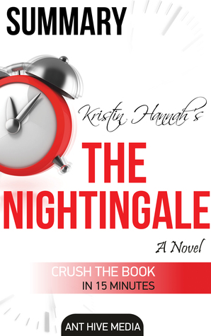 Kristin Hannah's The Nightingale Summary
