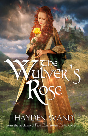 the-wulver-s-rose