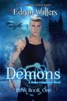 Demons (Eirik #1)