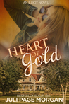 Heart of Gold (Illicit Series 2)
