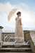 Courting Scandal (Fairchild, #3)