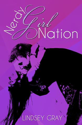 Nerdy Girl Nation