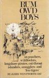 Rum Owd Boys