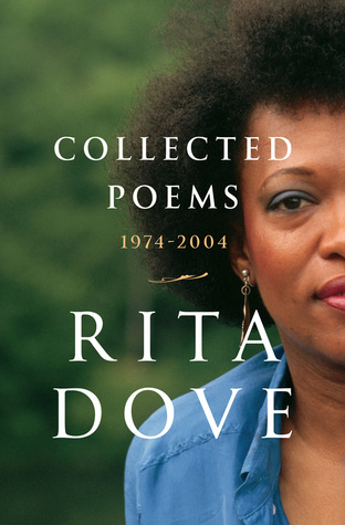 collected-poems-1974-2004