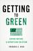 Getting to Green: Saving Na...