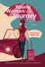 Young Women on the Journey by Michelle Ocampo-Joaquin