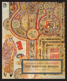 The Broadview Anthology of British Literature: The Medieval Period
