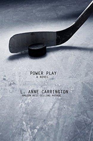 power-play-power-play-hockey-series