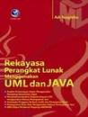 Rekayasa Perangkat Lunak Menggunakan UML & JAVA