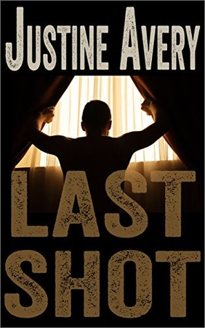 Last Shot: (a Short Tale of the Absurdity of Life and Death)