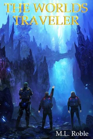 the-worlds-traveler